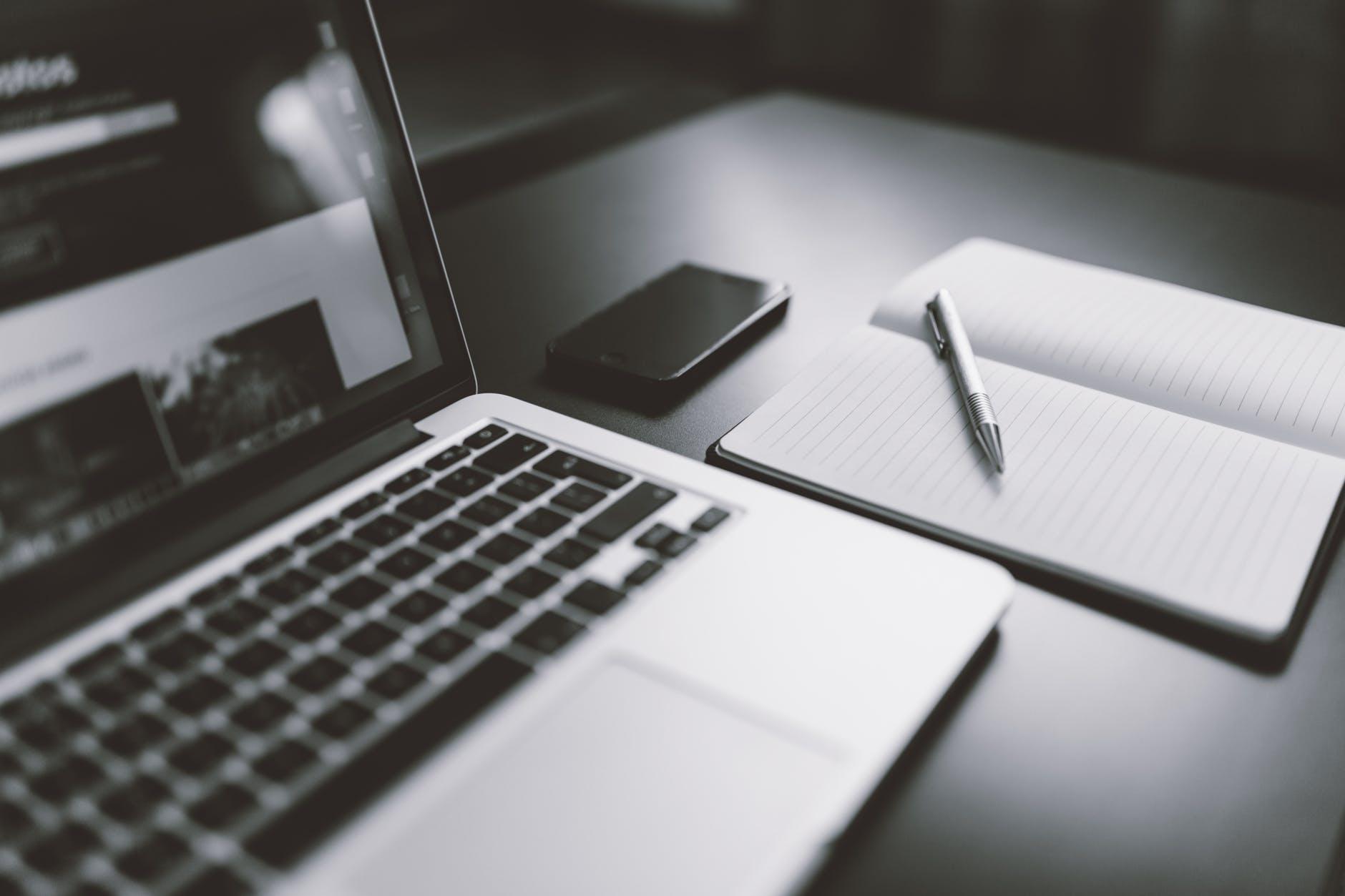 Over ons. NVinity is gespecialiseerd in het maken van professionele website en het verbeteren van de vindbaarheid